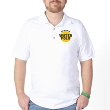 Recruit Water Polo T-Shirt