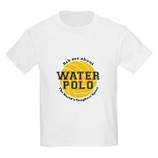 Toughest Sport T-Shirt