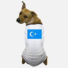 Unique Altai Dog T-Shirt