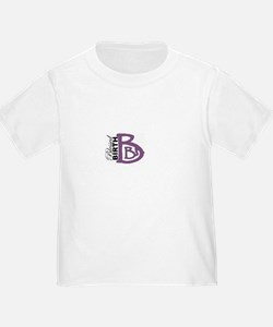 Blessed Birth Services T