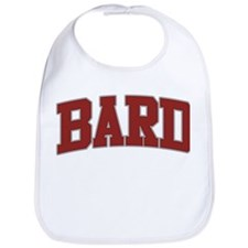 BARD Design Bib