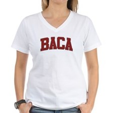 BACA Design Shirt