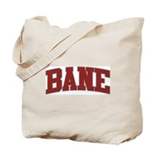 BANE Design Tote Bag