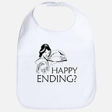Happy Ending ~  Bib