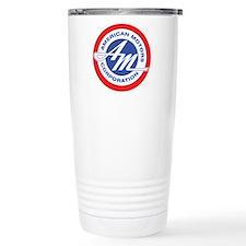 AMC Classic Travel Mug