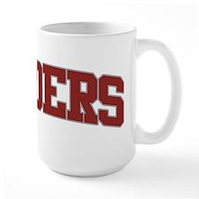 ANDERS Design Mug
