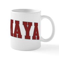 AMAYA Design Mug