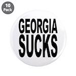 Georgia Sucks 3.5