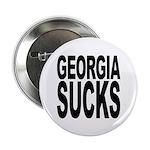 Georgia Sucks 2.25