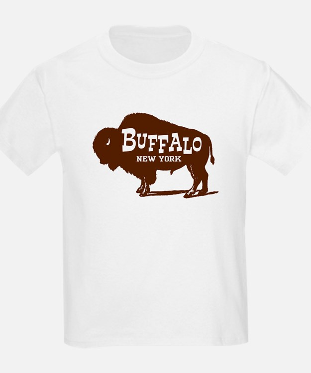 Buffalo new york t shirts shirts tees custom buffalo for Nyc custom t shirts