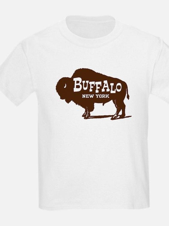 Buffalo New York T Shirts Shirts Tees Custom Buffalo