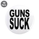 Guns Suck 3.5