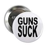 Guns Suck 2.25