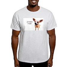 Cute Taco bell dog T-Shirt