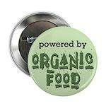 Powered By Organic Food 2.25
