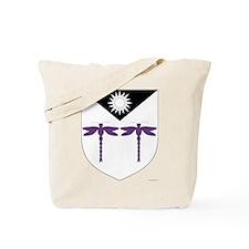 Rashida's Tote Bag