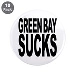 Green Bay Sucks 3.5