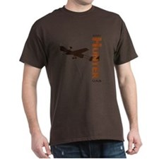 UAS Hunter Short Sleeve T-Shirt