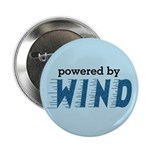 Powered By Wind Button