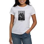 Kit Carson Women's T-Shirt