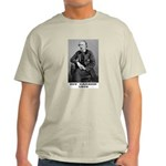 Kit Carson Light T-Shirt