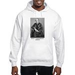 Kit Carson Hooded Sweatshirt