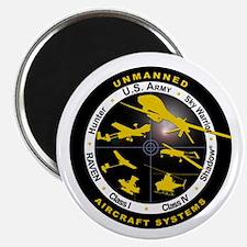 UAS Magnet