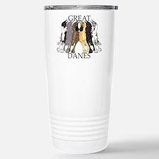 6C Lean GDs Travel Mug