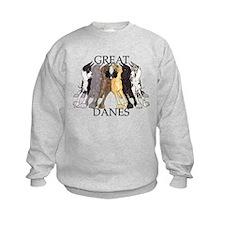 6C Lean GDs Sweatshirt