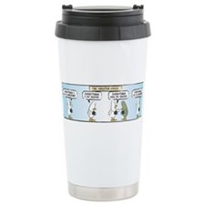 WTD: The Creative Cycle Travel Mug