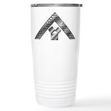 PM Euclid Travel Coffee Mug