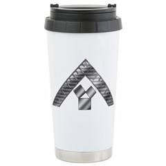 PM Euclid Travel Mug