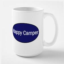 HappyCamper Mugs