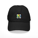 GPI Black Cap