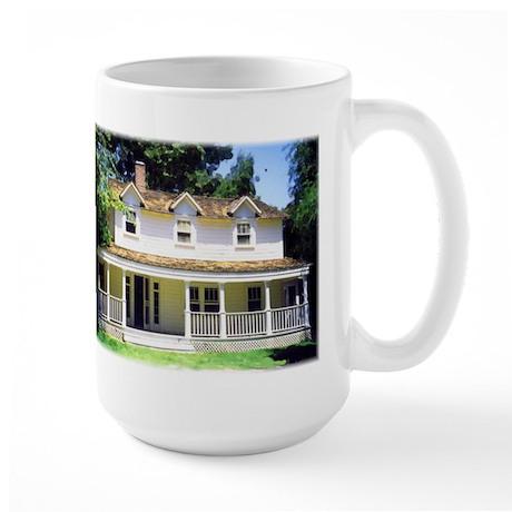 waltonwater Mugs