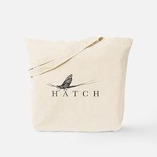 HatchFilm Tote Bag
