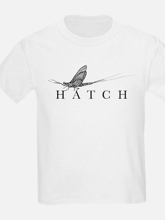 HatchFilm T-Shirt