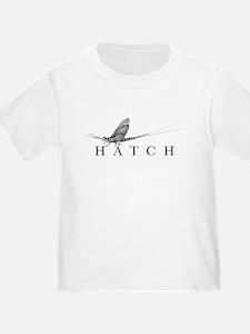 HatchFilm T