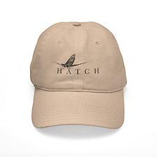 HatchFilm Cap