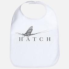 HatchFilm Bib