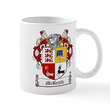 Unique Mcgrath Mug