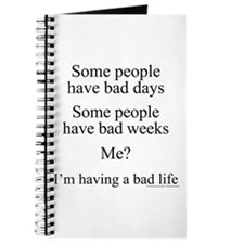 Story of my life Journal