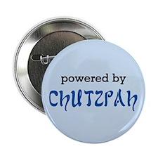 "Powered By Chutzpah 2.25"" Button"
