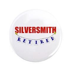 Retired Silversmith 3.5