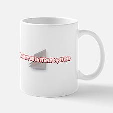 Animators Mug