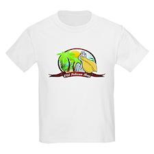 Cute Pelican T-Shirt