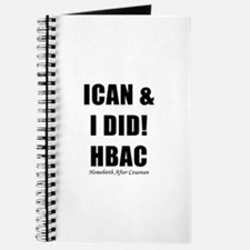 HBAC Homebirth After Cesarean VBAC Journal