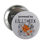 Powered By Halloween 2.25