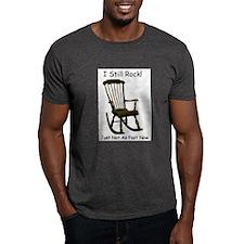 I Still Rock! T-Shirt