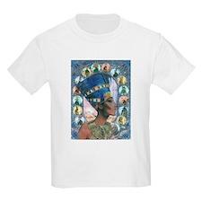 Funny Anubis T-Shirt